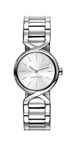 Esprit Damen Armbanduhr ES107852007