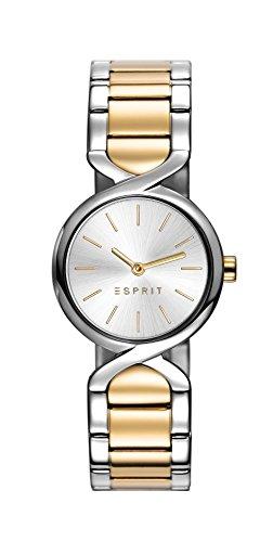 Esprit Damen Armbanduhr ES107852005