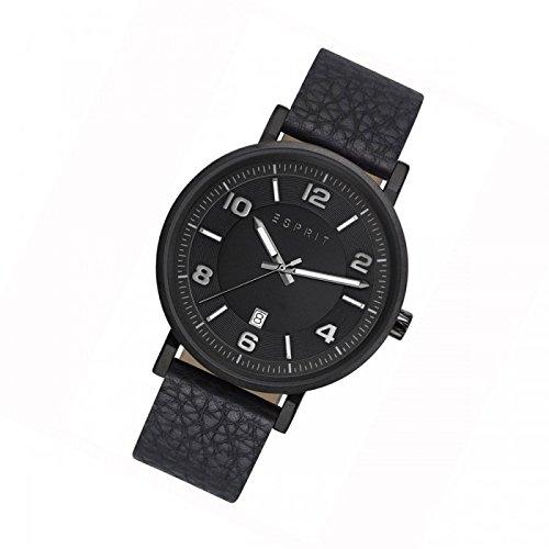 ESPRIT TP10828 Armbanduhr Quarz ES108281003