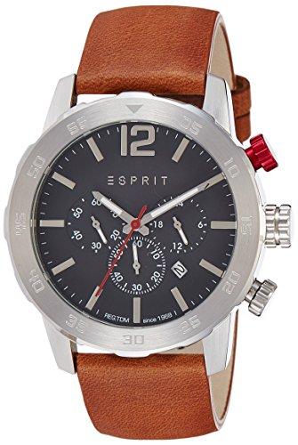 Esprit ES109171004