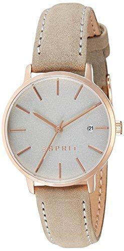 Esprit Damen Armbanduhr ES109332003