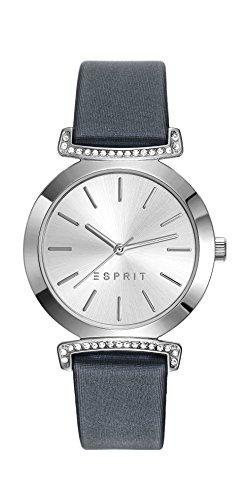 Esprit Damen Armbanduhr ES109362001