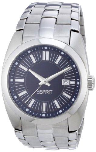 Esprit COUNTRY BLUE A ES102131005