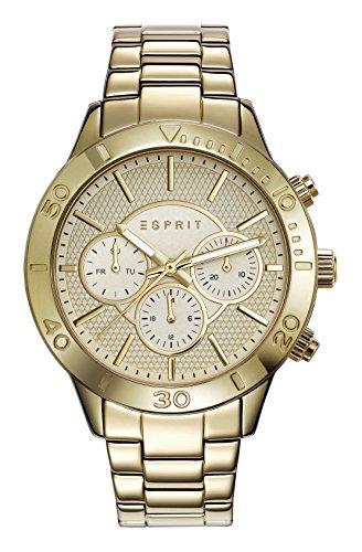 Esprit Damen Armbanduhr ES108862002