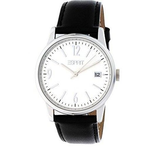 ESPRIT WATCH Armbanduhr Uhr ES100S61003 UVP 45 Euro