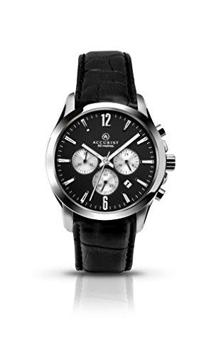 Accurist Herren Armbanduhr Analog 7064 01