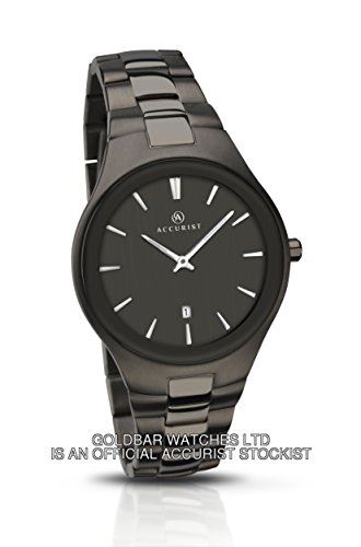Accurist 7084 01 Armbanduhr 7084 01