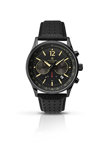 Accurist Analog Analog 7118 01