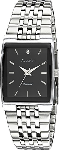 Accurist MB1121 01 Armbanduhr MB1121 01