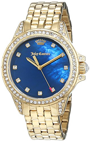 Juicy Couture 1901492