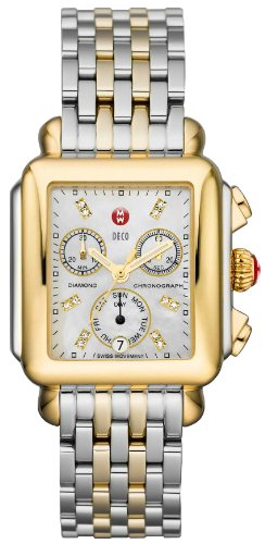 Michele Deco Signature mww06p000122
