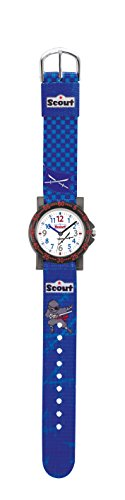 Scout 280375010