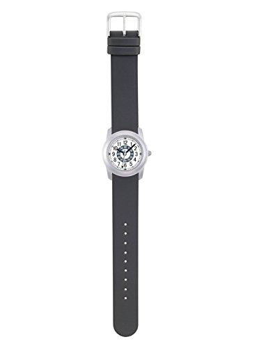 Scout Unisex Armbanduhr Analog Quarz Kunstleder 280306002