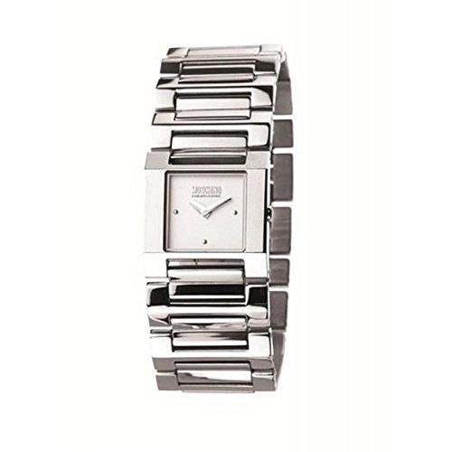 Armbanduhr Frau MOSCHINO MW0357