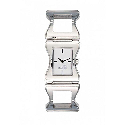 ORIGINAL MOSCHINO Uhren BOWTIME Damen MW0402