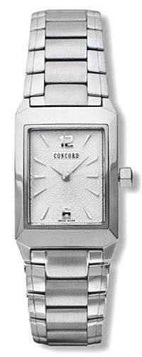 Concord Carlton 0310663