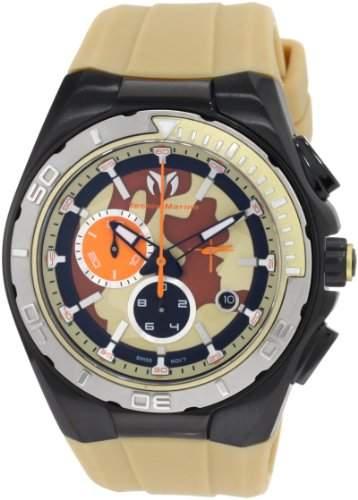 Technomarine Herren-Armbanduhr 110071