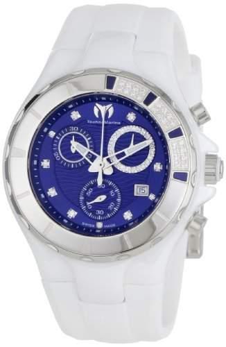 Technomarine Damen-Armbanduhr 110077