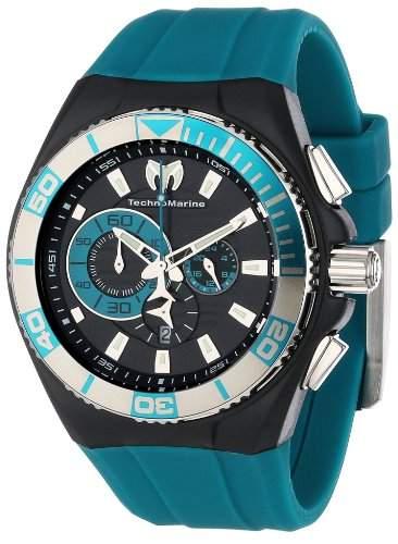 TechnoMarine Uhren 112010