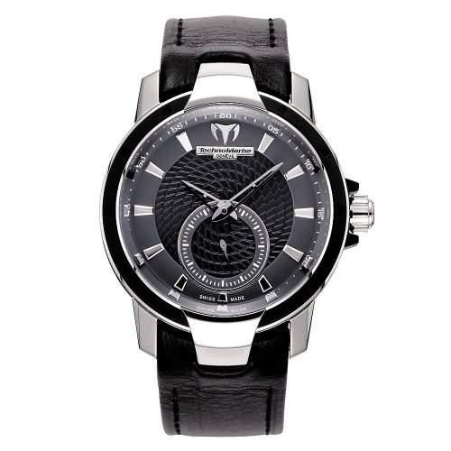 Technomarine Damen-Armbanduhr 609021
