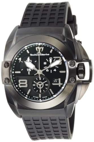 Technomarine Herren-Armbanduhr 908003