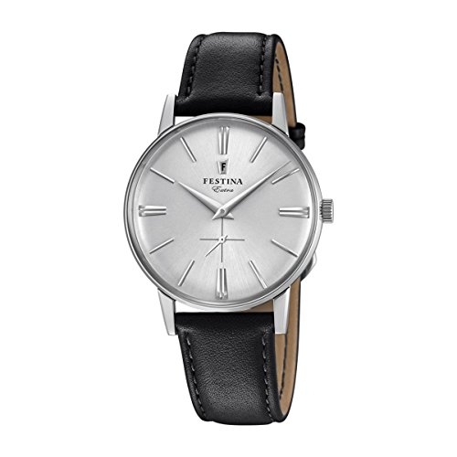 Festina Herren Armbanduhr F20248 1