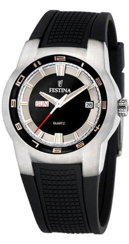 Festina Armbanduhr F6739 F
