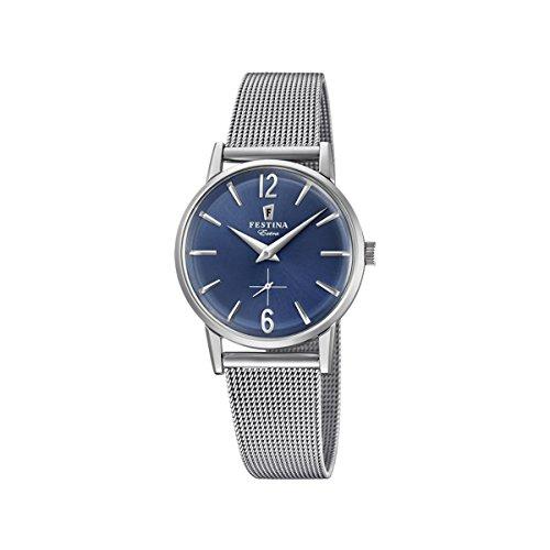 Festina Damen Armbanduhr F20258 3