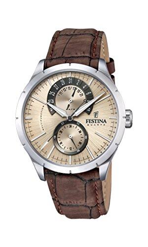 Festina F16573 9