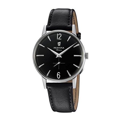 Festina Herren Armbanduhr F20248 4