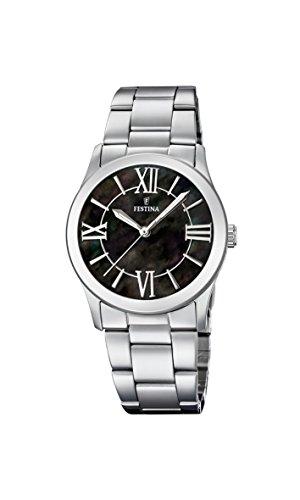 Festina Damen Armbanduhr F20230 2