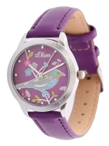 sOliver Uhr SO-2515-LQ