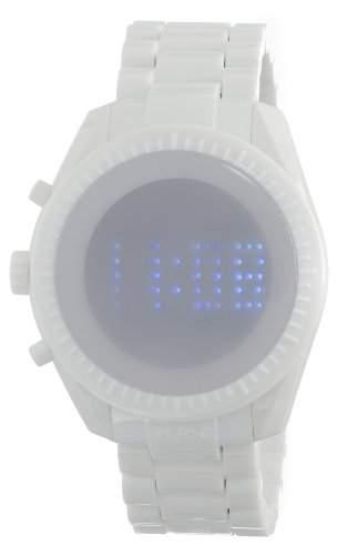 ODM Unisex-Armbanduhr JCDC Phantime Digital Plastik JC-2