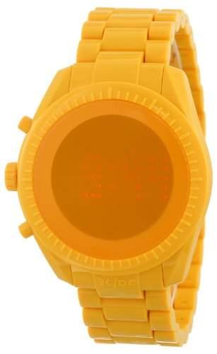 ODM Unisex-Armbanduhr JCDC Phantime Digital Plastik JC-4