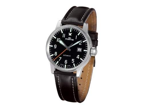Fortis Flieger Automatic 5951141L01