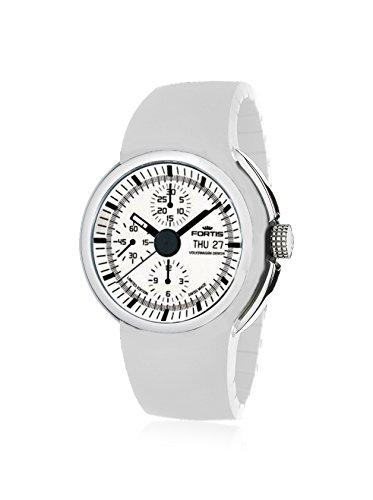FORTIS 661 20 32 sich 02 Armbanduhr
