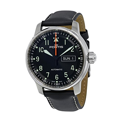 Fortis Aviatis Flieger Professional 704 21 11 L 01