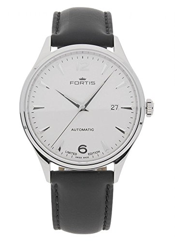 Fortis Terrestis Collection Founder Automatic 902 20 32 LF 10