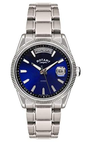 Rotary GB0266005 Armbanduhr - GB0266005