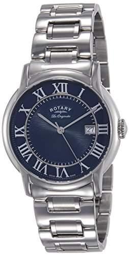 Rotary GB0273005 Armbanduhr - GB0273005