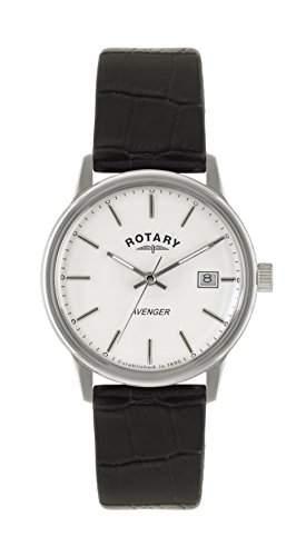 Rotary GS0287406 Armbanduhr - GS0287406