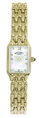 Rotary Damenuhr Quarz LB0073941