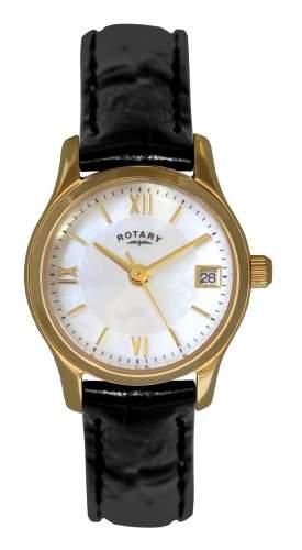 Rotary Damenuhr Quarz LS0236841