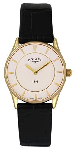 Rotary LS0820302 Armbanduhr - LS0820302