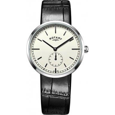 Rotary GS05060 32 Herren armbanduhr
