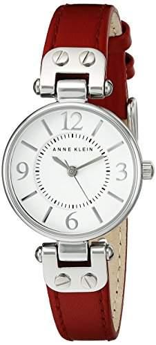 Anne Klein 10-9443WTRD Damen Uhr
