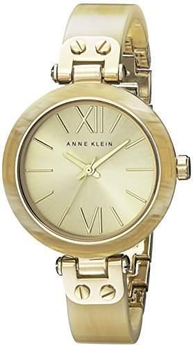 Anne Klein 10-9652CHHN Damen Uhr