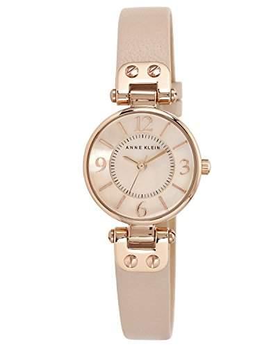 Anne Klein 10N9442RGLP Armbanduhr - 10N9442RGLP