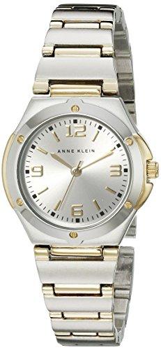 Anne Klein 10 8655SVTT Damen Uhr