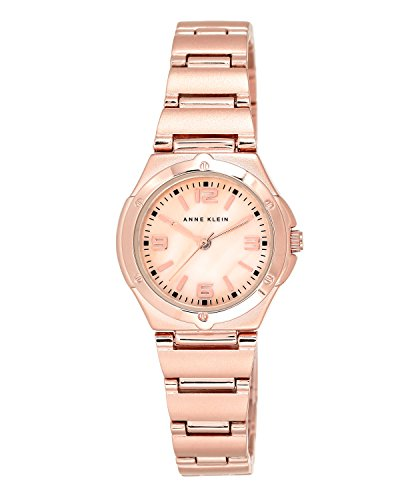 Anne Klein 10 N8654RMRG Armbanduhr 10 N8654RMRG